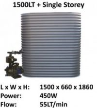 1500 single