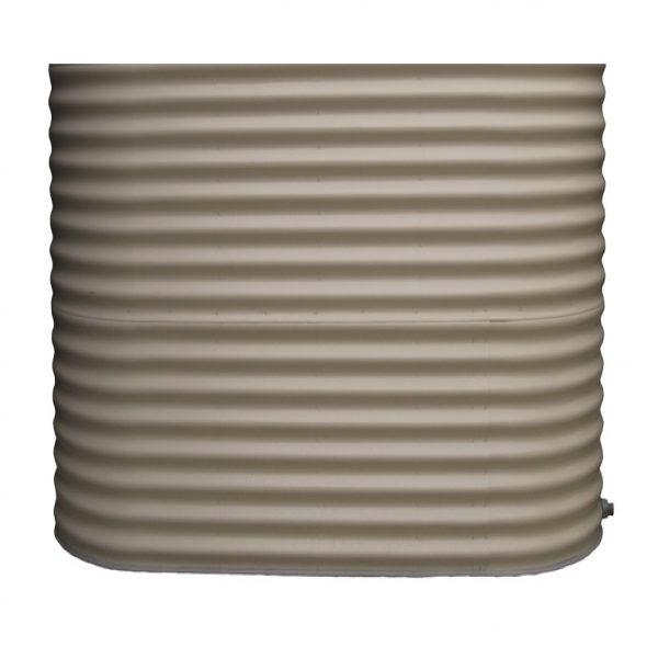 slimline water tanks melbourne - 2010 LT
