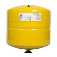 40 litre water tank