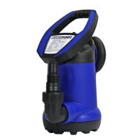 rainwater tank pump - Bianco BIA-JH400S2 Submersible Drainage Pump