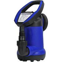 water tank pump - Bianco BIA-JH250GS2 Submersible Drainage Pumprain