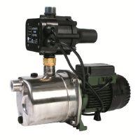 rainwater tank pump - DAB JINOX 62MPCX Stainless Steel Pump