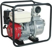 rainwater tank pump - Hyjet MH040 4″ Transfer Pump