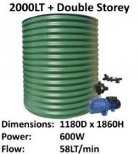 colorbond2000-round-ferro
