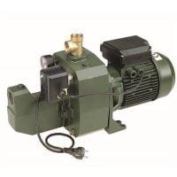 rainwater tank pump - DAB 251MP Jet Pump with Pressure Switch