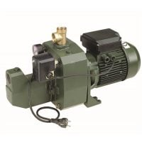 rainwater tank pump - DAB 151MP Jet Pump with Pressure Switch