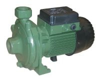 rainwater tank pump - DAB K35-40M Centrifugal Twin Impeller Pump