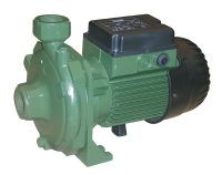 rainwater tank pump - DAB K45-50M Centrifugal Twin Impeller Pump