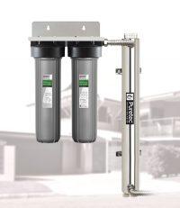 water filtration kits australia