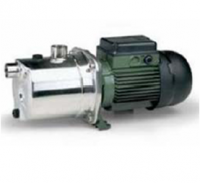 rainwater tank pump - DAB EUROINOX30/50M Multistage Stainless Pump