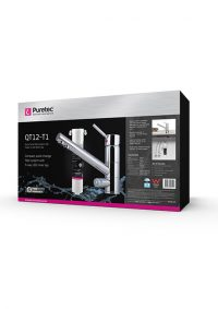 puretec water filter system