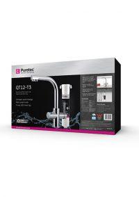 water filter system australia