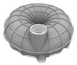 Tankmasta 5,000LT Underground Water Tank
